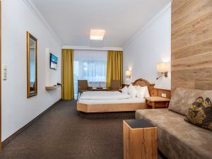 Hotel Gappmaier_DZ-Schattberg